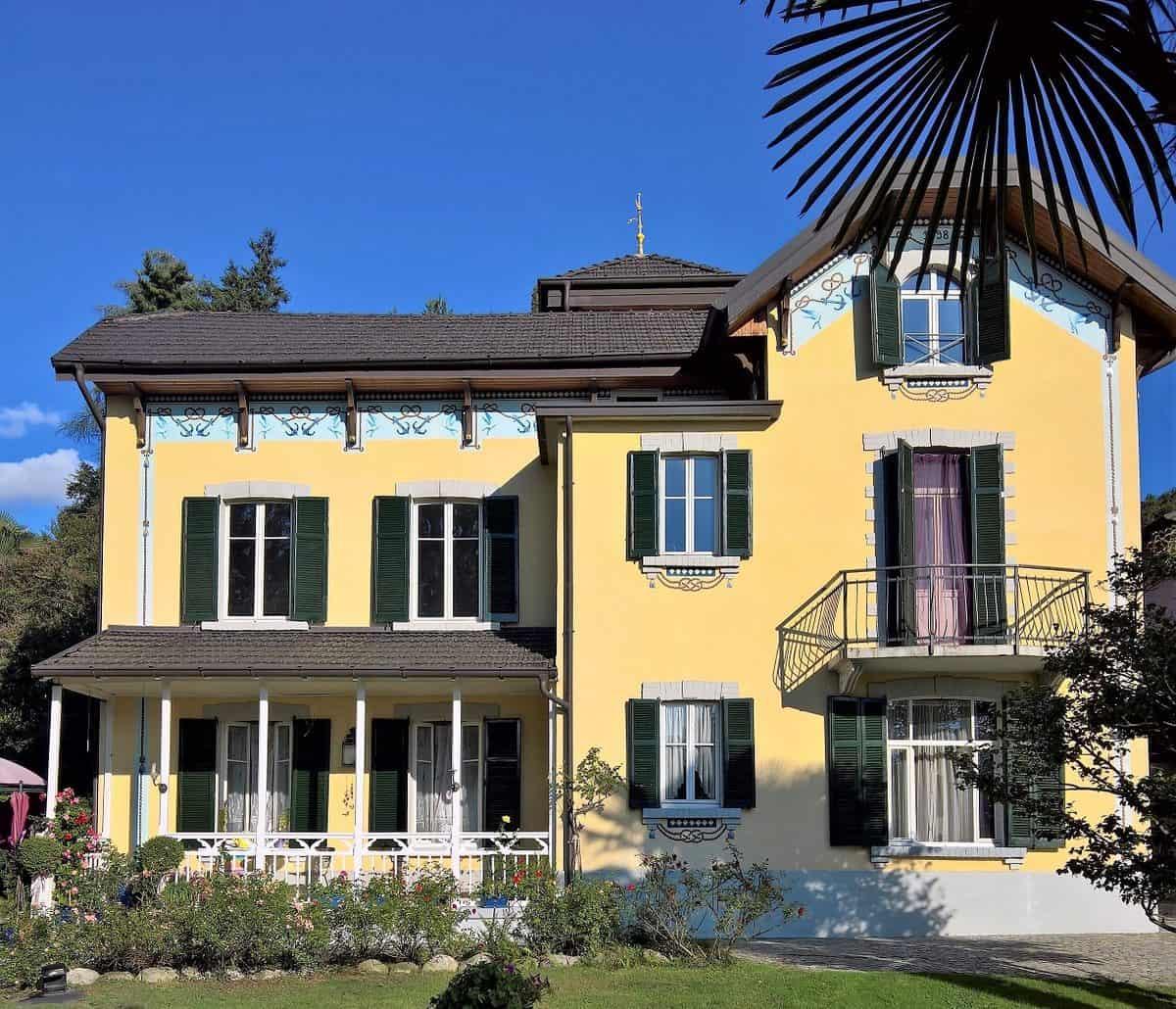 villa-Lago-Maggiore
