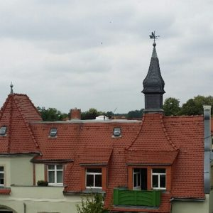 Eigentumswohnung-Dresden-Trachau