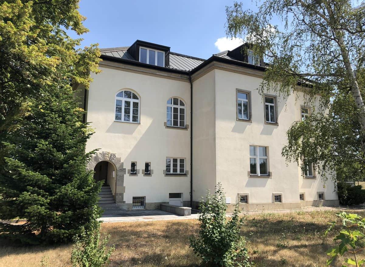 villa-dresden-leuben