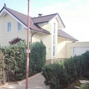 dresden-haus-immobilien