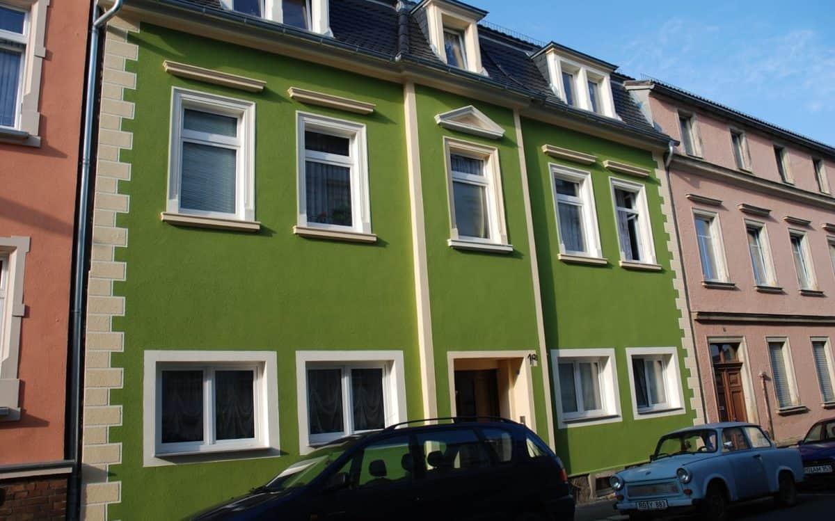 großenhain-dresden-mehrfamilienhaus