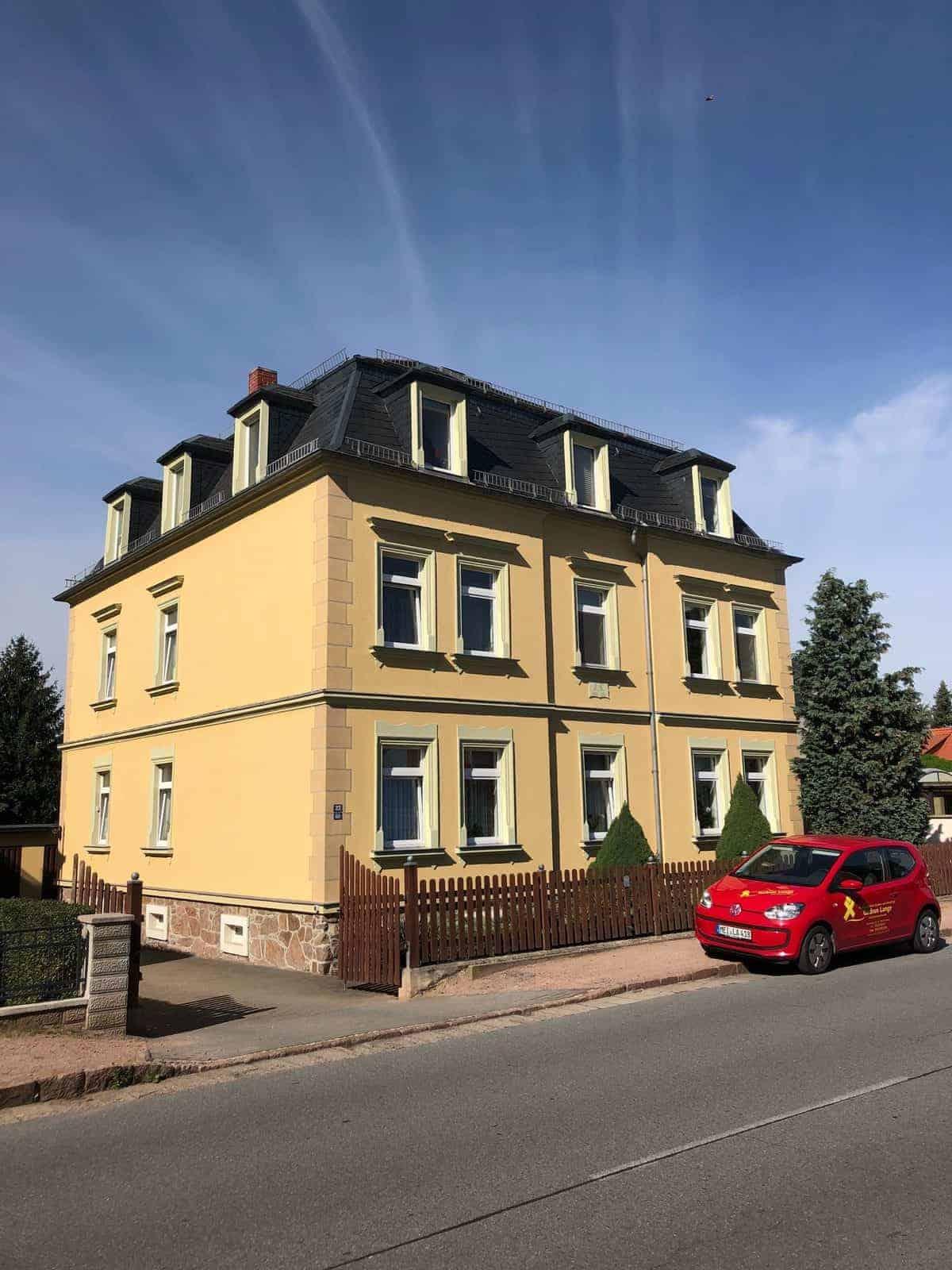 dresden-immobilien-kaufen