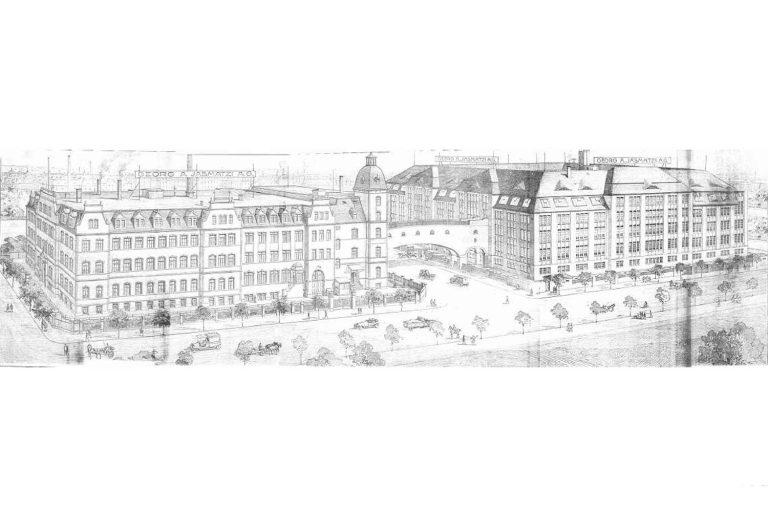 Tabakfabrik-Striesen-dresden-eigentumswohnung