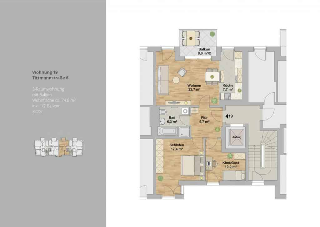 Dresden-Neubauwohnung-kaufen