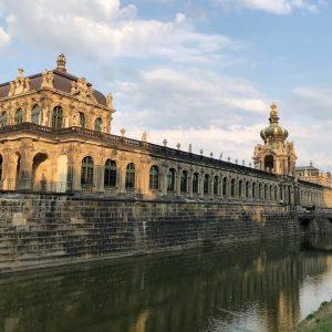Dresden-Immobilien