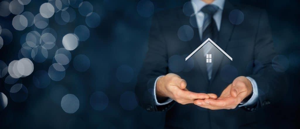 immobilien-verkaufen