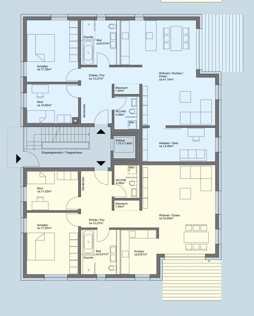 Quartier-Wackerbarth-Eigentumswohnungen-1