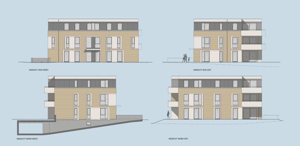 Quartier-Wackerbarth-Eigentumswohnungen