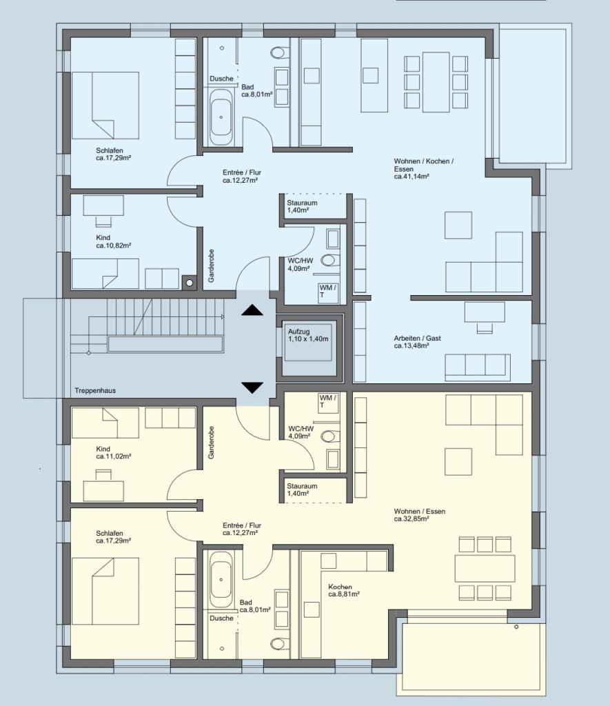 Quartier-Wackerbarth-Eigentumswohnungen-2