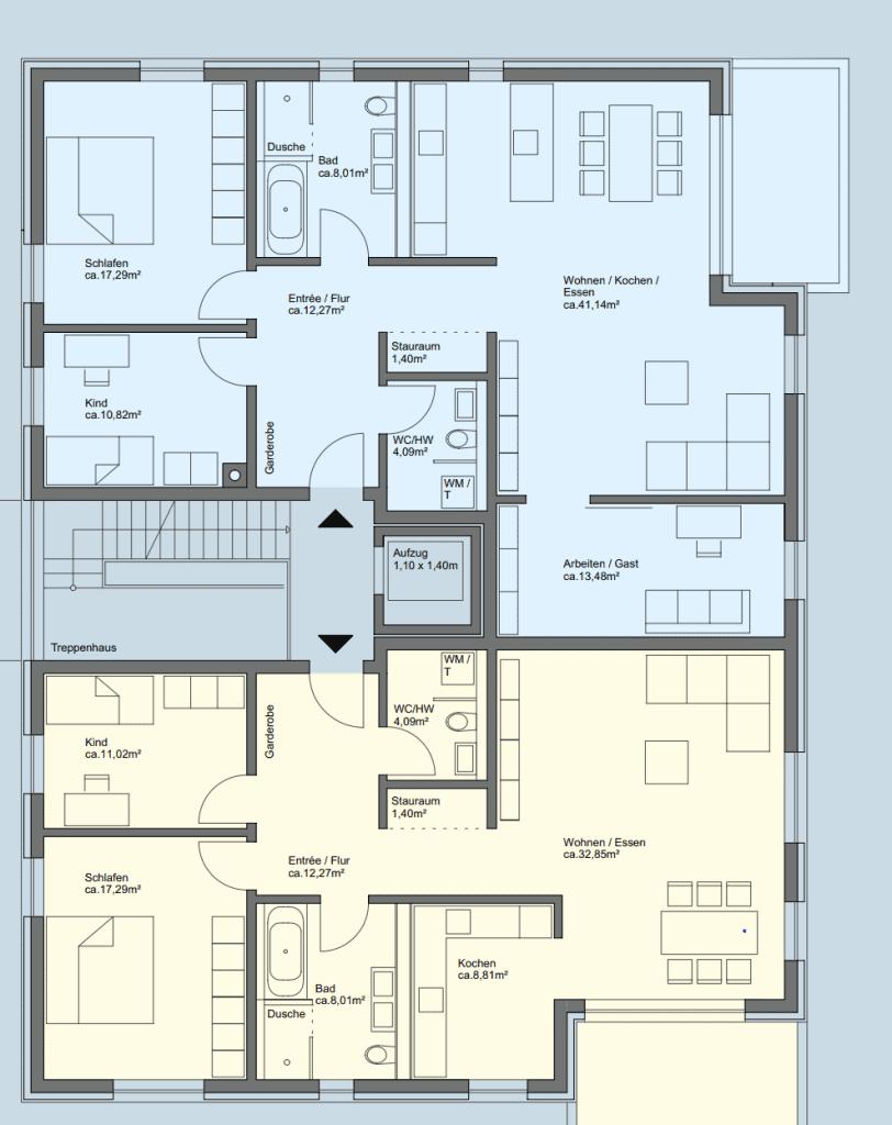 Quartier-Wackerbarth-Eigentumswohnungen-3