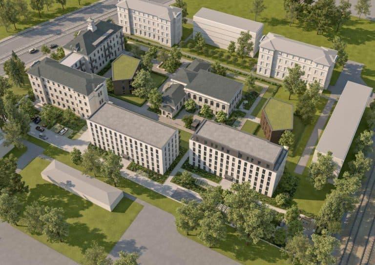 Dresden-Albertstadt-–-Neubau-3