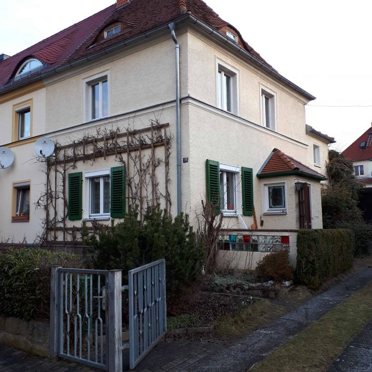 Reihenendhaus-Radeberg-Immobilien