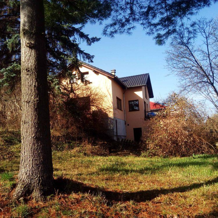 Einfamilienhaus-dresden-kaufen