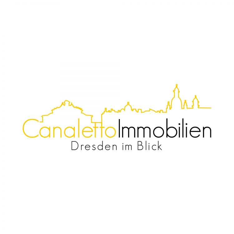 Canaletto Immobilien_Final_23042019